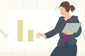 Excel: Zahlen - Uhrzeit